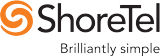 ShoreTel - Brilliantly Simple