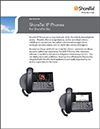 Search Results: ShoreTel IP Phones for ShoreTel Sky