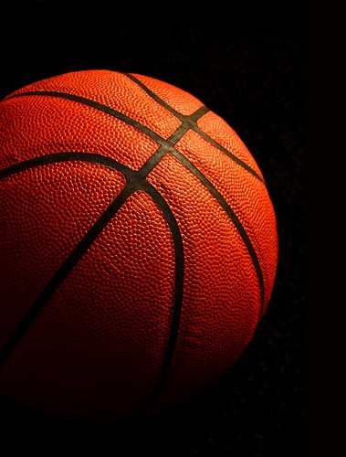 Two NBA teams chose to adopt unified communications.