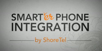 enterprise mobility commercial thumbnail